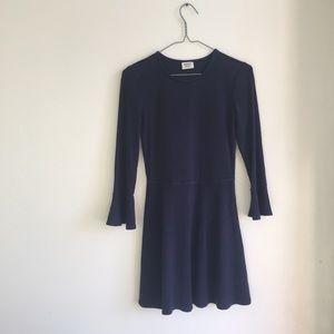 Sunday Best Peyton Dress 🦋
